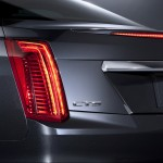 2014-cadillac-cts-leaked-images-004